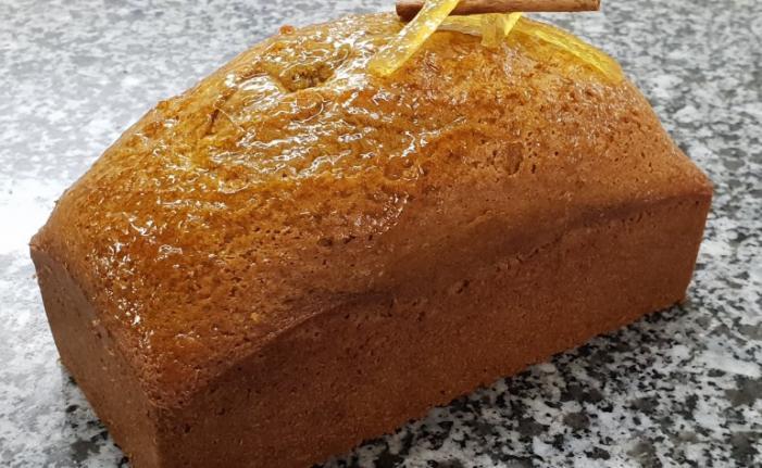 Artisan boulanger Muret